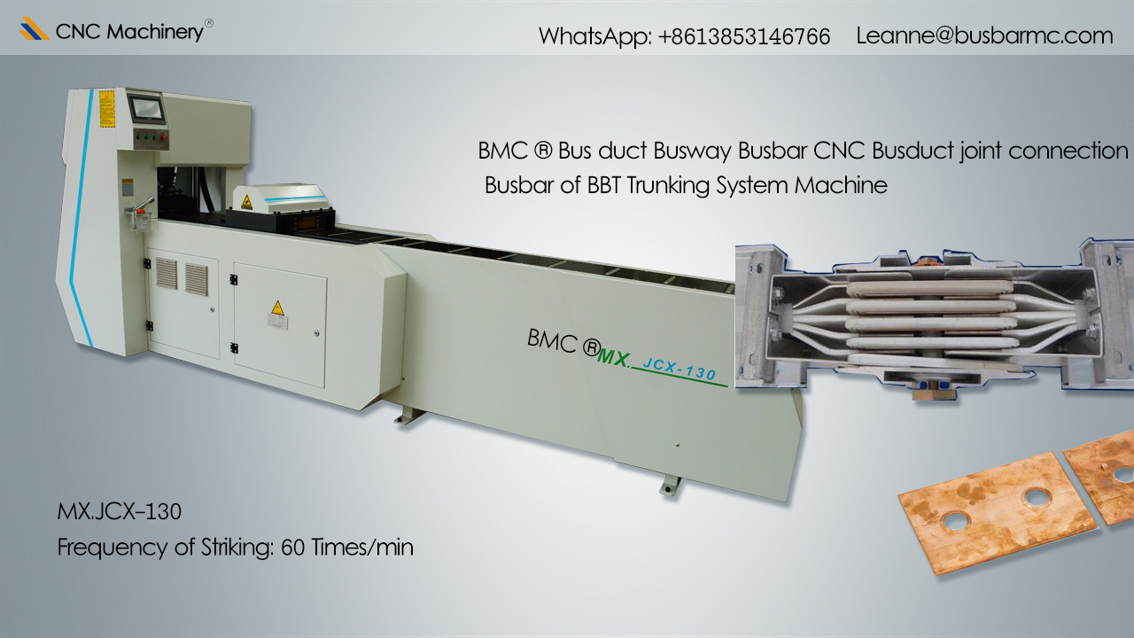 CNC Busduct joint connection machine.jpg